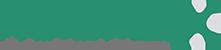 Prime Medix Enterprises Logo