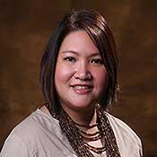 Dr. Celine Ancheta