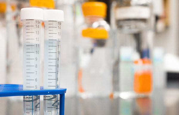 Laboratory and Diagnostics