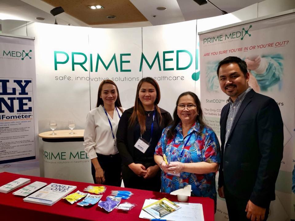 Philippine Psychiatric Association Convention