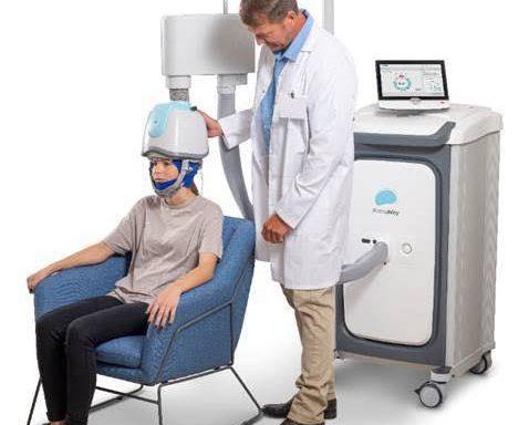 Psychiatry, Neurology and Rehab Medicine